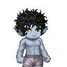 MS-11 Action Zaku's avatar