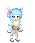 Im Siwan's avatar