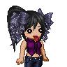 -I- Bloody Tears -I-'s avatar