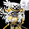 High Voltage Doll's avatar