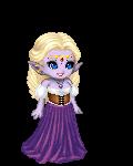 girliae's avatar