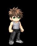 JConor's avatar