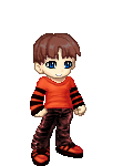 Fine Young Aiden's avatar