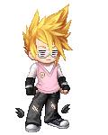 Oo_Ayie Dc-ed_oO's avatar