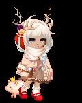 bbgum's avatar