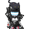 AutobotSparklight's avatar