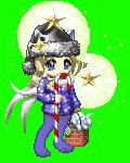 [chibi nyanko]'s avatar