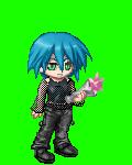 Ayezur's avatar