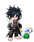Ninja_Link05