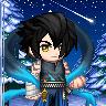 Decorera's avatar