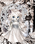 White Neko Chan's avatar
