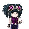 XxMoonclawxX's avatar