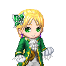 iJack Vessalius's avatar