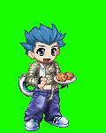 Sora Lith's avatar