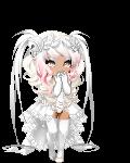 InsatiaBell's avatar