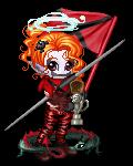 catgirl_TNV's avatar