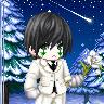 XxLonely_Soul01xX's avatar