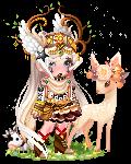 ElenoreMari's avatar