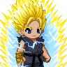 Captain Crutch's avatar