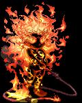 Half Muggle Prince's avatar
