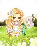 AlaceInPlunderland's avatar