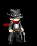 KoolaDoora's avatar