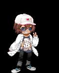 BasedMaster's avatar