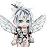 Nahdinn's avatar