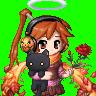 kikiyogal's avatar