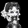 Yumi Tsukishiro's avatar