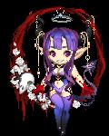 Pinkchi-chan