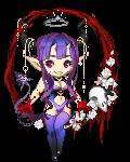 Pinkchi-chan's avatar