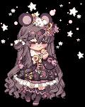 Angel Shoujo