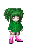 pibbeckstra's avatar