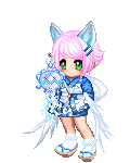 l Kitsune-chan l