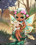 Lovely Little Neko14