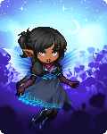 Lovely Little Neko14's avatar