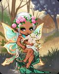 Lovely Little Neko14's avatar