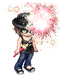 Elf_Linwe's avatar