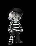 ll Hadron ll's avatar