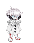Lonely Spark Plug's avatar