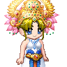 greencat13's avatar