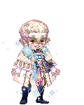 FKA Riddance's avatar