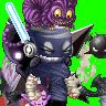 Di_Karu15's avatar