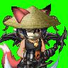 komodashi's avatar