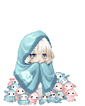 PuriBunni's avatar