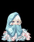 pikapurin's avatar