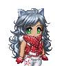 lil_loopi's avatar