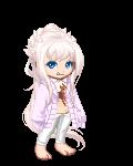 kerchap's avatar