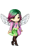 Rhosi's avatar